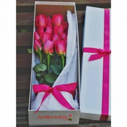 Arreglos Florales, cajas de flores